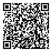 ゆうき総業公式アプリ