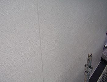 外壁(上塗り)
