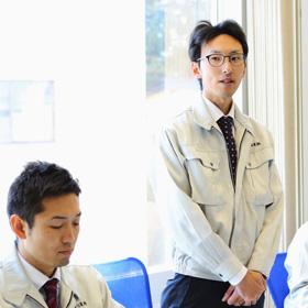 坂田 繁宏