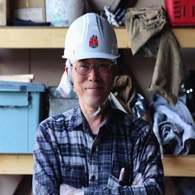 永田 義隆