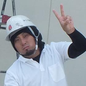 井上 理士