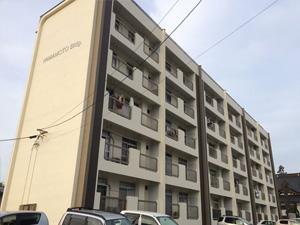 山形県山形市マンション|大規模修繕工事・リニューアル工事の事例