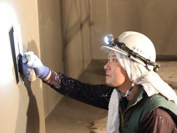 塗装工事の品質を超えて…|山形の塗装・防水工事
