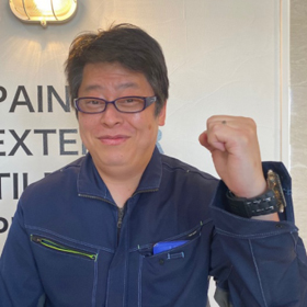 船田 裕紀